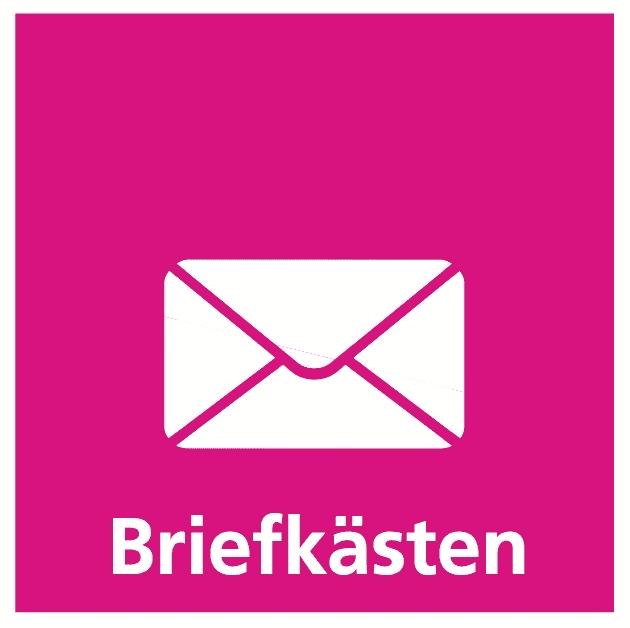 Briefkästenöffnung Schönaich